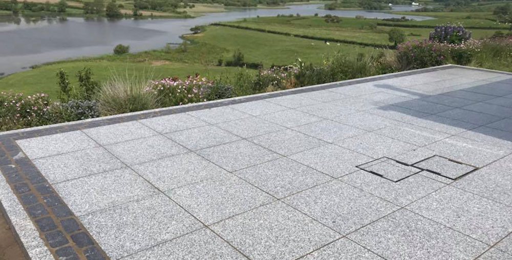 Professional Paving and Landscaping Services in Crossgar - Dornans Paving and Landscaping