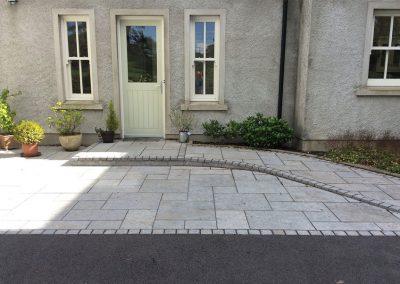 paving-driveway